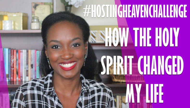 hosting-heaven-challenge-holy-spirit-thumbnail