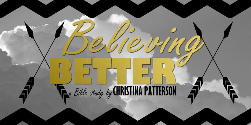 BelievingBetter-Promo-Featured-Image
