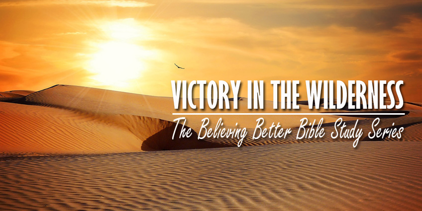 BelievingBetter-Week1-FeaturedImage