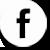 Facebook-Beloved-Icon