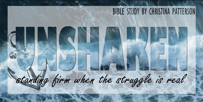 Unshaken-Logo-FeaturedImage