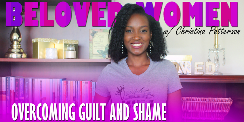 Overcoming-Guilt-And-Shame-Featured-Image
