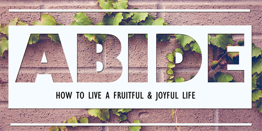 Abide-Featured-Images-Promo