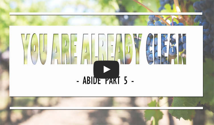 Abide-Part5-You-Are-Already-Clean