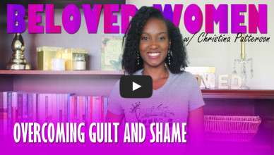 Overcoming-Guilt-And-Shame