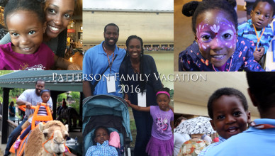 Patterson-Vacation-Vlog-Featured-Image
